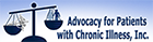 Advocacy for Patients with Chronic Illness