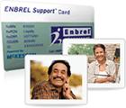 ENBREL Support Card