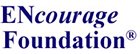 ENcourage Foundation