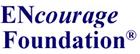 ENcourage Foundation
