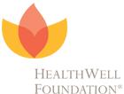 Healthwell Foundation