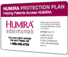 Humira Protection Plan