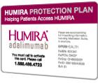 Humira Protection Plan