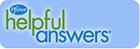 Pfizer Helpful Answers