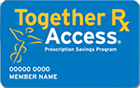 Together Rx Access